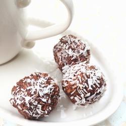 chocolate-balls-824638_640